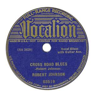 robertjohnson-crossroadblues_1200x