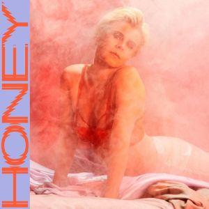 robyn-honey-single-artwork