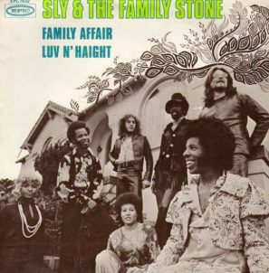 Sly-And-The-Family-Stone-Family-Affair-1549996672-608x620