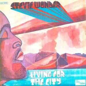 Stevie-Wonder-Living-In-The-City