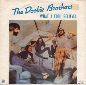 The-Doobie-Brothers-What-A-Fool-Believes-1579898935-608x604