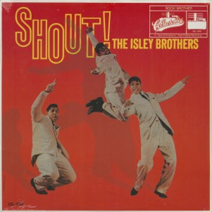 The-Isley-Brothers-_-Shout