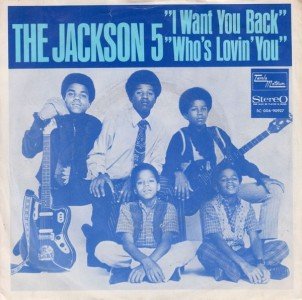 The-Jackson-5-I-Want-You-Back-1544633935-compressed