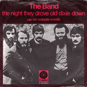 The-Night-They-Drove-Old-Dixie-Down-single-cover