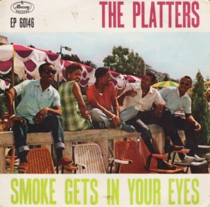 The-Platters-Smoke-Gets-In-Your-Eyes-1516832332-608x598