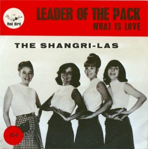The-Shangri-Las-Leader-Of-The-Pack-1530643627-608x615