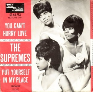 The-Supremes-You-Cant-Hurry-Love-1537200305-608x603