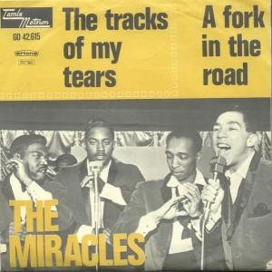 tracks-of-my-tears