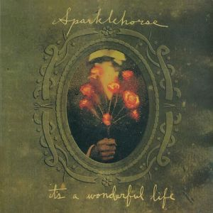 91874-its-a-wonderful-life