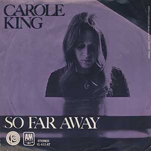 Carole_King_-_So_Far_Away (1)