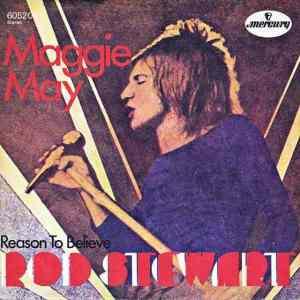 maggie-may-rod-stewart