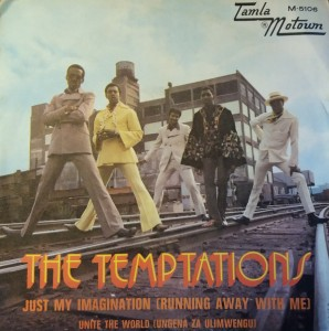 The-Temptations-Just-My-Imagination-Running-Away-With-Me-1548352660