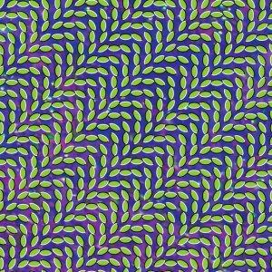 640x640 - 2021-08-01T165636.341