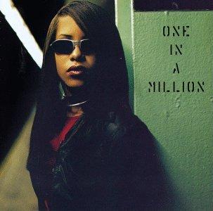 Aaliyah-oneinamillionalbum1