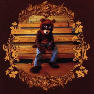 collegedropout-compressed