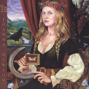 Joanna-Newsom-Ys-1478111637-640x640