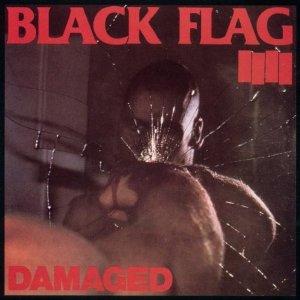 Black_Flag_-_Damaged_cover