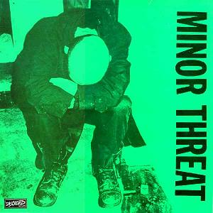 Minor_Threat_-_First_Two_7_s_on_a_12_