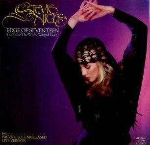 Stevie-Nicks-Edge-of-Seventeen